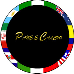 Paneecalcio