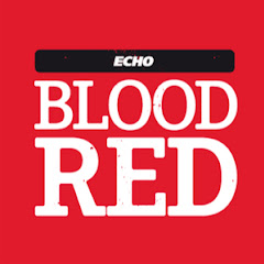 Blood Red: Liverpool FC