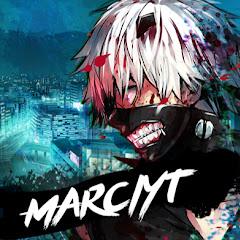 MarciYT