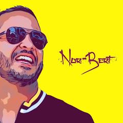 Norberto Vélez