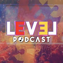 LeVel Podcast