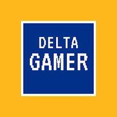 Delta Gamer