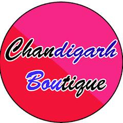 Chandigarh Boutique