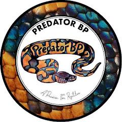 Predator BP