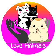 Love Hamster - Other Pets