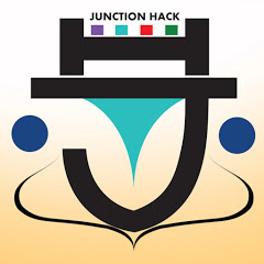 Junction HACK