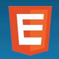 Desarrollo Web y Tutoriales