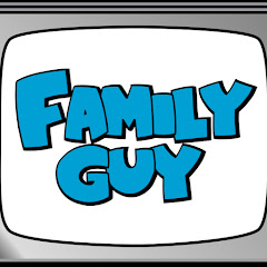 Family Guy HD