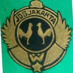 Ayam Petarung Jogjakarta
