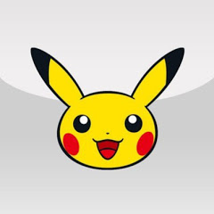 Offizieller Pokémon Youtube Kanal
