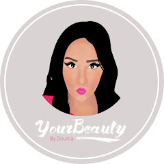Yourbeauty by Dounia