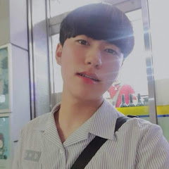 축동chukdong TV
