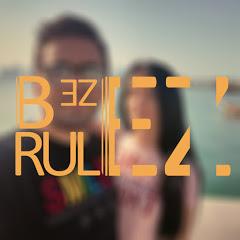 BeZ RuleS