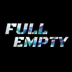 FULL EMPTY