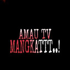 AMAU TV
