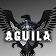 Aguila Youtuber