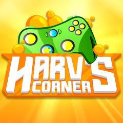 Harv's Corner