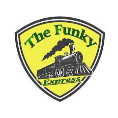 The Funky Express- Ab Mauj Lengi Kolkata