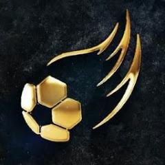 Football Sports Malayalam