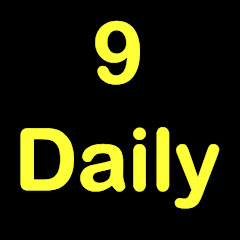 9 Daily