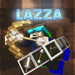 LAZZA MCPE