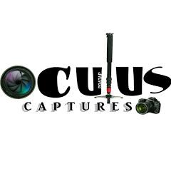 oculus captures