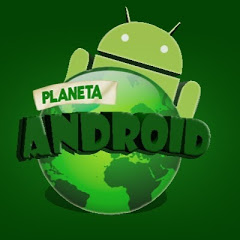 Planeta Android