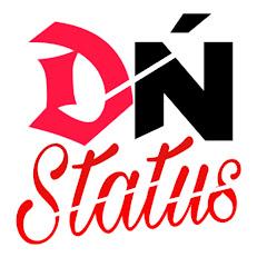 Deepak Nigam Status