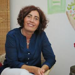 Tatjana Micic