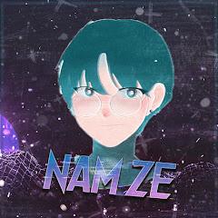 Nam Ze