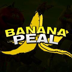 BananaPeal