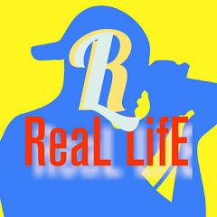 Ori REAL LIFE