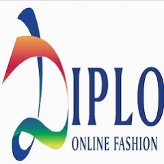 Diplo Fashion