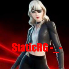 StaticRG -_-