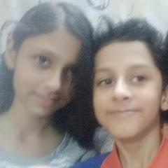 Navya Vihaan Kid Zone