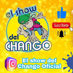 El Show Del Chango Oficial