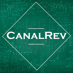 Canal Rev