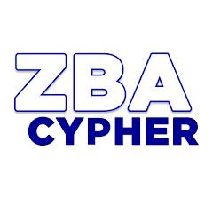 ZBA - Rapbattle Turnier
