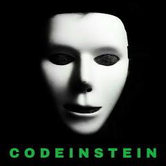 Codeinstein