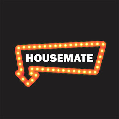 Housemate Show