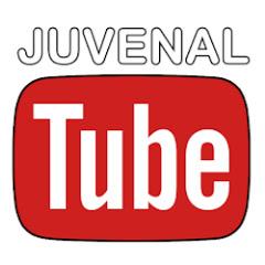 Juvenal tube
