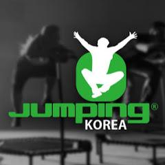 점핑하이-점핑피트니스