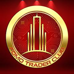 FOMO Trader Club