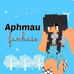 Aphmau Fanbase