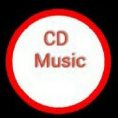 CD Music Multimedia
