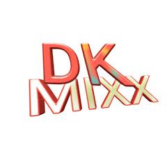 DK MIXX