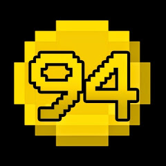 Player 94