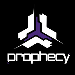 Prophecy Tech by Nexthardware