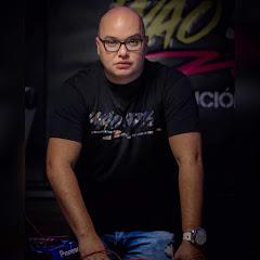 DJ Markito 507