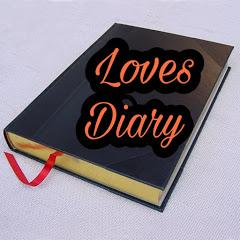 Loves Diary